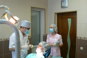 хирургия 2
