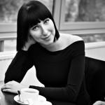Татьяна Выборнова - клиент стоматология рико