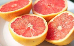 грейпфруты 2