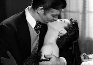 Поцелуй влияет на микрофлору